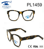 2017 New Collection Cp Optical Glasses (PL1459)