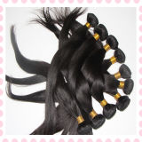 Brazilian Straight Virgin Hair Extensions 12-30 Inch