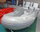 Price Rigid Inflatable Rib Boat 270