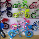 Cheep Children Kids Bicycle/Baby Bikes