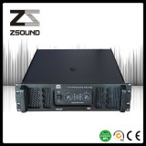 2 Channel PRO Stage Audio Amplifier System