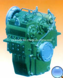 High Performance Fd 900 Gearbox with Good Price Made in China