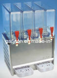 Juice Dispenser for Keeping Juice (GRT-436S)