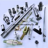 Quality CNC Machining Part Quality Tractor Parts/CNC Bike Parts/ CNC Machining Car Parts/Machinery Part/Coupling Sleeve
