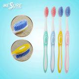 Fashion Spiral Bristles Oral Care Spiral Ultra Soft Toothbrush