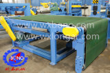 Cr/Hr/PPGI/Gi/Aluminum/Ss/Copper Coil Slitting Line Machine