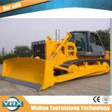 High Quality 320HP Bulldozer MD32 with Cummins Nta855-C360