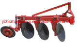Farm Tractor 3 Point Linkage Disc Plough