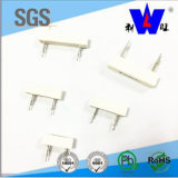 Electronic Component Rx27-3A Cement Resistor