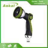 Garden Hose Nozzle Cleaning Portable Lawn and Garden Sprayer