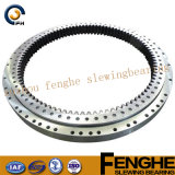 Wheel Bearing Slewing Gear Bearing, Slewing Ring