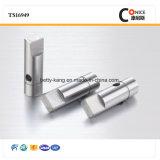 ISO Factory Custom Made Auto Motor Shaft Manufacturer