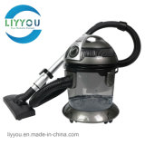 Mini Blower Water Filtration Vacuum Cleaner
