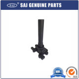 Ignition Coil 3705010-01 3705010e for Changan Star Second Generation Byd-Flyer