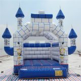 Bouncy Castle for Commercial Use (rentals) (B1105)