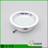 Dimmable 3W 12W 36W Recessed LED Ceiling Down Light for Housing
