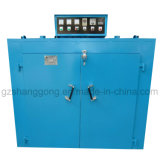 High Temperature Industrial Electric Heater Oven