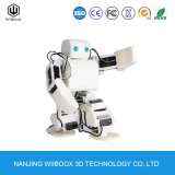 Wholesale Best Price DIY Kid Toy Educational 3D Robot