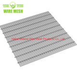 Interior Decoration Stainless Steel Room Divider Wire Mesh Company Office Screens
