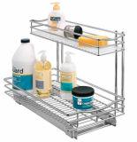 Wholesale Bathroom Sundires Storage Rack