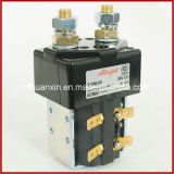 Albright DC Power Contactor with Best Price 24V 125A