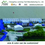 Aluminium Party Tent Wedding Folding Event Tent (JMCT10/300)