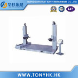 Large Size Sofa Desk, Chair Furniture Drop Tester