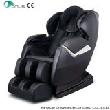 3D Zero Gravity Pedicure Foot SPA portable Massage Chair