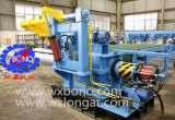 Cold Rolled Coil Production Line