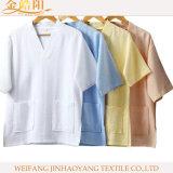 Hot Selling Cheap Kimono Bathrobe Saunawear for SPA