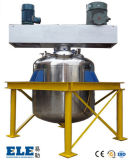 High Speed Reactor for Coating (100L-3000L)