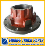 337565 Wheel Hub Auto Spare Parts with Scania 113