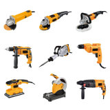 Wholesale Cheap Factory Price Different Type Ideal Portable Electric Hand Power Tools