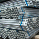China Cheap Gi Round Pipe/Weight of Gi Square Pipe/Gi Pipe Thickness for Class C