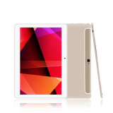 Wholesale Android 10.1 Inch 1920*1200IPS Screen Hot Sex Video Free Download Sex Video Tablet PC