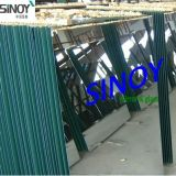 Sinoy Factory Silver Mirror Glass Competitive Price