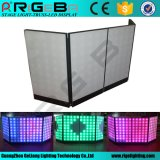 Stage LED Pixel DJ Counter