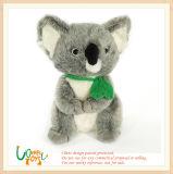 Soft Plush Stuffed Kids Children Baby Lovely Koala Animal Doll Toy Gift