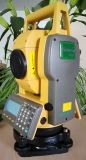 Gowin Tks102n  Reflectorless Total Station  Tks202n Tks402n Ks-102 Ks102 Topcon Total Station, Sokkia Total Station, Topcon Surveying Instrument