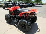 2018 Wholesale Renegade 570 ATV