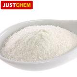 Pigment Manufacturer TiO2 High Purity 98% Anatase Titanium Dioxide Price