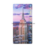 3D Business Card / 3D Lenticular Postcard / 3D Postcard
