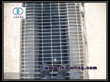 Hot DIP Galvanized Steel Bar Grating for Trench Cover