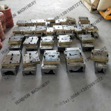 Plastic Picture Frame Die for PS Moulding
