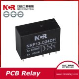 5A Mini PCB Relay Nrp13-12VDC