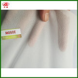 50d Good Quality Tricot Fabric Interlining Warp Knitted Interfacing