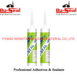 Adhesive Chemical Silicone Products for Sealing