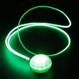 Chrismtmas Gifts LED Necklace Blinking Necklace