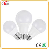 Wholesale China Cheap New Home Small Mini SMD LED Bulb 12 Watt E14 E27 LED Bulb Light 9W 12W 15W B22 Lamp Price