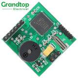 PCB /PCBA Design Audio Amplifier PCB Board Professional Supplier
